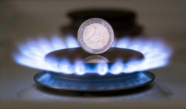 Barometru: Jumătate din români nu au auzit de liberalizarea preţurilor la gaze