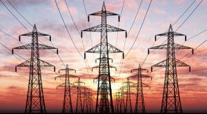 Barometrul Securității Energetice din România – a doua ediție lansată de LARICS și ISPRI