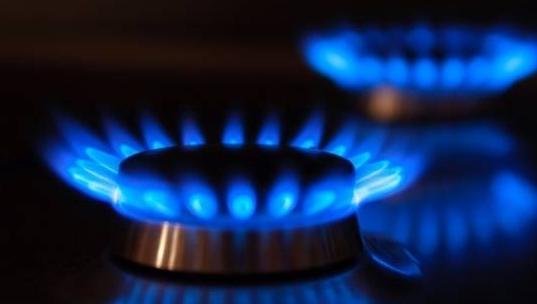 Doar jumătate dintre consumatorii de gaze știu ce se va întâmpla la 1 iulie